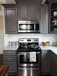top kitchen designers nj excellent home design top under kitchen top kitchen designers nj excellent home design top under kitchen designers nj home design