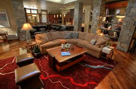 warm home interiors stunning interiors asid in style home design and architecture