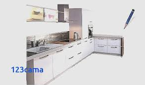 creer ma cuisine créer une salle de bain pour deco salle de bain best of agencement