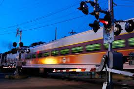 transportation reports still don u0027t answer money questions