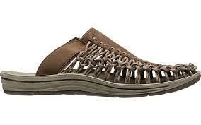 men u0027s sandals u0027s sporting goods