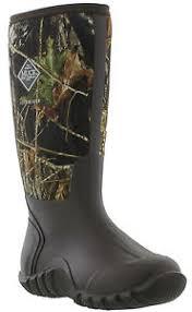s muck boots uk muck boots fieldblazer mens neoprene wellies camo wellington size