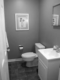 small bathroom ideas paint colors brilliant bathroom colors for small spaces paint ideas for