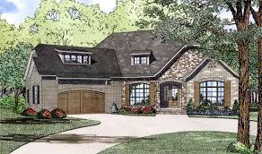 split foyer house plans craftsman style house plan 5 beds 3 50