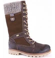 rieker s boots canada rieker remonte shoes for s in canada le pacha footwear