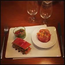 cours de cuisine biarritz cuisine cours de cuisine bayonne cours de cuisne anglet