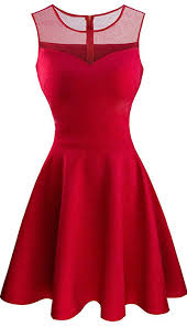 valentines day dresses did you that there s a certain s day dress code