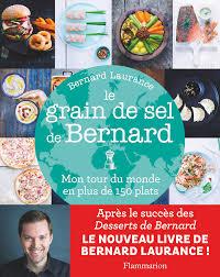 la cuisine de beranrd 100 la cuisine bernard risoto taste waldorf astoria winner