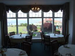 the victoria hotel rothesay uk booking com