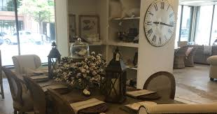 Southern Home Decor Stores Southern Exchange Furniture Store Opens Downtown