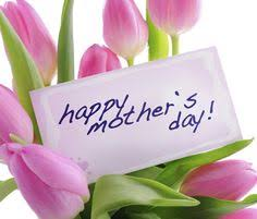 happy mothers day wallpapers happy mothers day wallpaper mother u0027s day wallpaper hd happy