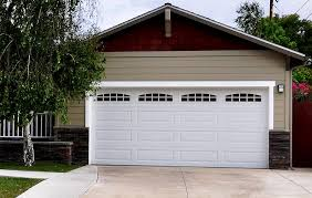 Overhead Shed Doors Mesa Garage And Overhead Door Low Price Guarantee Garage Doors