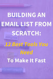 Business Email List by 2586 Best E Mail Marketing Images On Pinterest Digital Marketing