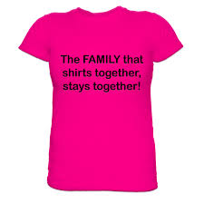 related pictures quotes family reunion t shirts diy and