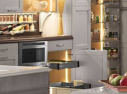 Hafele Kitchen Cabinets by Knob Brands Quality Cabinet Hardware At Great Prices