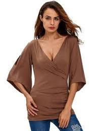 s blouses on sale 8217 s blouses for sale gracila vintage color o neck