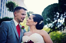 Las Vegas Bridal Makeup Wedding Hair U0026 Makeup Las Vegas Smooth Brides Vegas Wedding Style