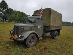 opel truck ww2 20170916 103148 jpg