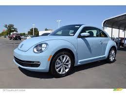 blue volkswagen beetle 1970 denim blue 2013 volkswagen beetle tdi exterior photo 71169120