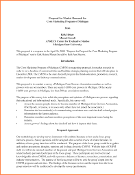 proposal simple budget proposal template agenda template meeting