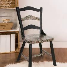 une chaise rever une chaise avec décopatch deserres