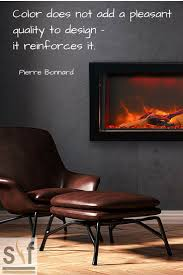 65 best inspirational quotes fireplaces home design images on