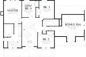 1 bedroom apartment square footage square footage of a bedroom average square footage of a master