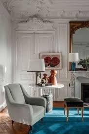 yves gastou paris inspiration pinterest armchairs