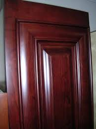 Cherry Kitchen Cabinet Doors Cherry Cabinet Doors Cherry Kitchen Cabinets Gallery