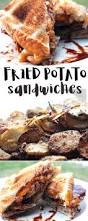 fried potatoes granny u0027s sandwiches buy this cook that