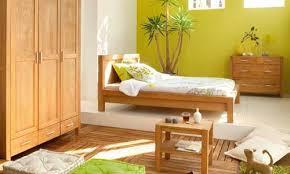 deco chambre nature décoration chambre nature