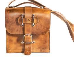 Rugged Purses Indiana Jones Bag Etsy