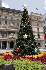 Buy Cheap Christmas Decorations Australia by Cheap Outdoor Christmas Decorations Australia сhristmas Day Special