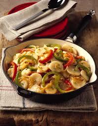 Easy Main Dish - potato main dish recipes home decorating interior design bath
