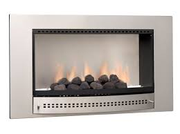 flue less gas fires cosy heating 011 7896236