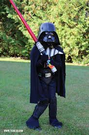 halloween costumes for kids inspiration made simple