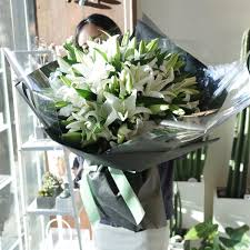 flower delivery reviews large bouquet flower delivery south korea 320 5