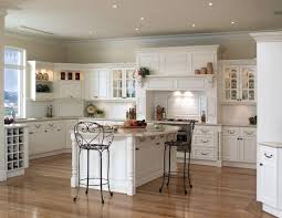 Blue Kitchen Cabinets Ideas Best Wall Color For White Kitchen Cabinets Kitchen And Decor
