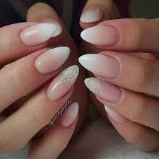 the 25 best wedding nails ideas on pinterest simple wedding