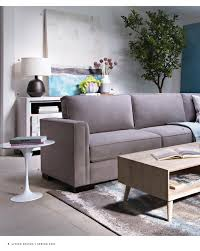 Living Spaces Sofas by Living Spaces Product Catalog Spring 2017 Page 8 9