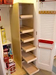 ingenious idea pull out closet exquisite design pantry hometalk