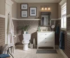 Lowes Bathroom Ideas Colors Lowes Bathroom Layout Interior Spaces Pinterest Bathroom