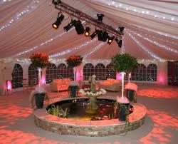 wedding backdrop hire kent 41 best weddings images on firebird wedding draping
