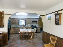used furniture kitchener kitchen and kitchener furniture furniture warehouse cambridge