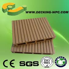 Marine Laminate Flooring Marine Flooring Marine Flooring Suppliers And Manufacturers At
