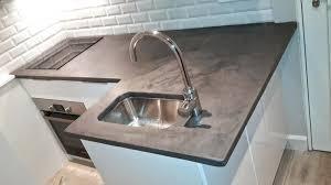 beton ciré pour plan de travail cuisine beton cire cuisine image beton cirac pour cuisine avis beton cire