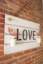 Bedroom Wall Banners Uncategorized Red Wall Decor Wooden Plaques Neon Signs Banners