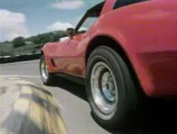 corvette manufacturer 1981 chevrolet corvette manufacturer promo