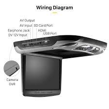 input card wiring diagram coleman furnace wiring diagram