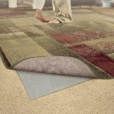 unique non slip rug pad u2014 rs floral design the best non slip rug pad